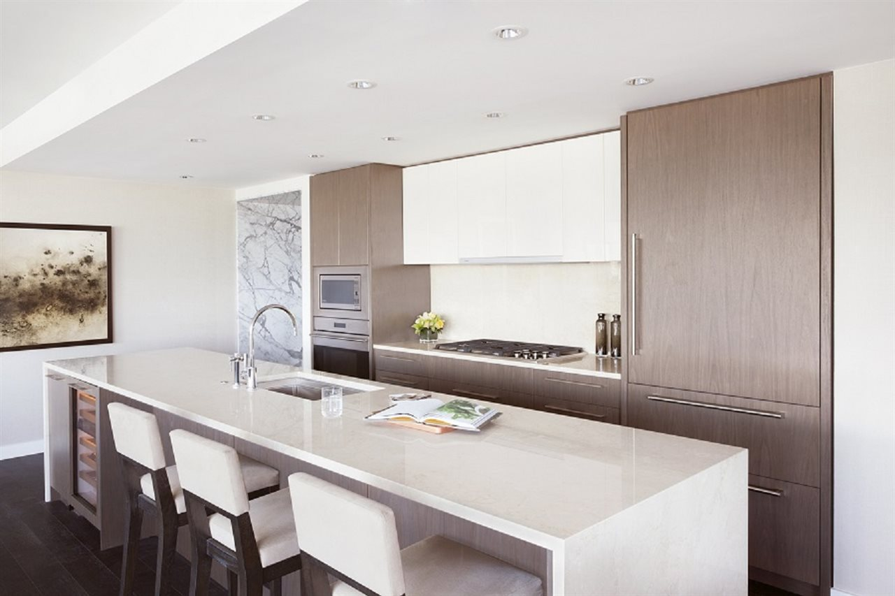 Condo Apartment at 3802 499 PACIFIC STREET, Unit 3802, Vancouver West, British Columbia. Image 3