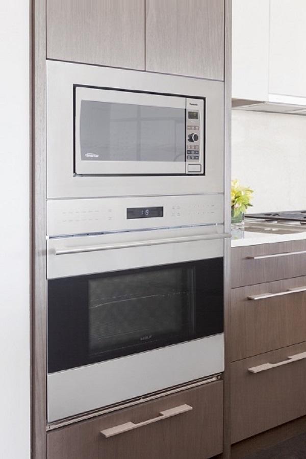 Condo Apartment at 3802 499 PACIFIC STREET, Unit 3802, Vancouver West, British Columbia. Image 5