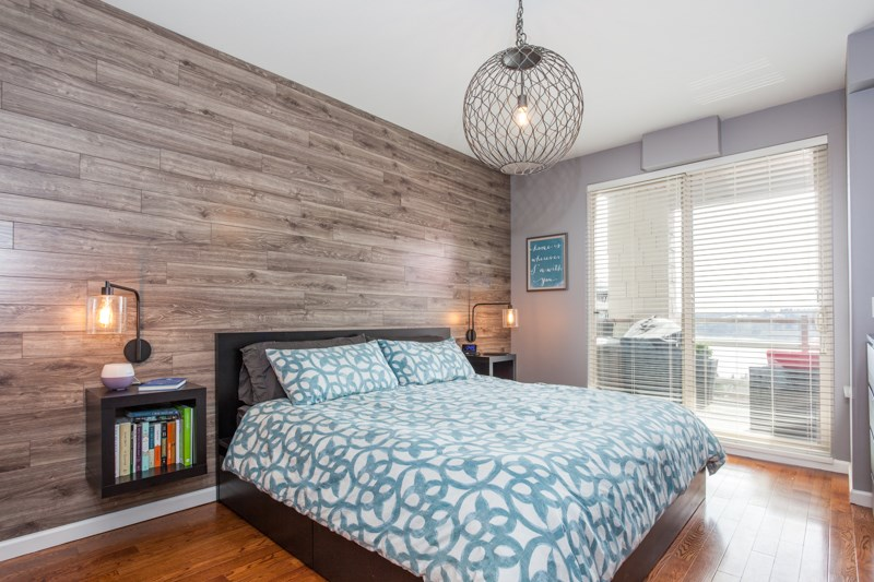 Condo Apartment at 401 580 RAVEN WOODS DRIVE, Unit 401, North Vancouver, British Columbia. Image 2
