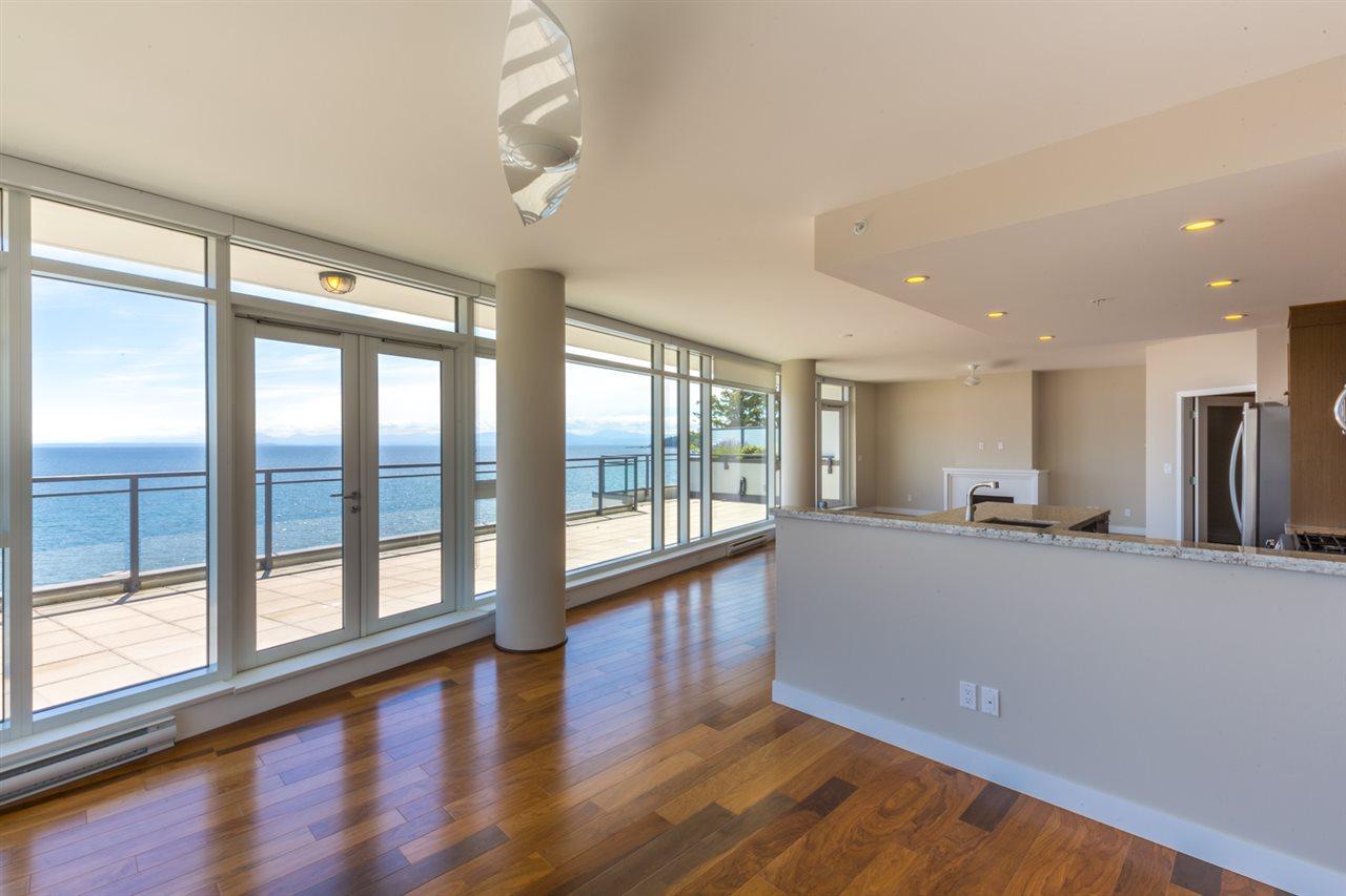 Condo Apartment at 601 5665 TEREDO STREET, Unit 601, Sunshine Coast, British Columbia. Image 4
