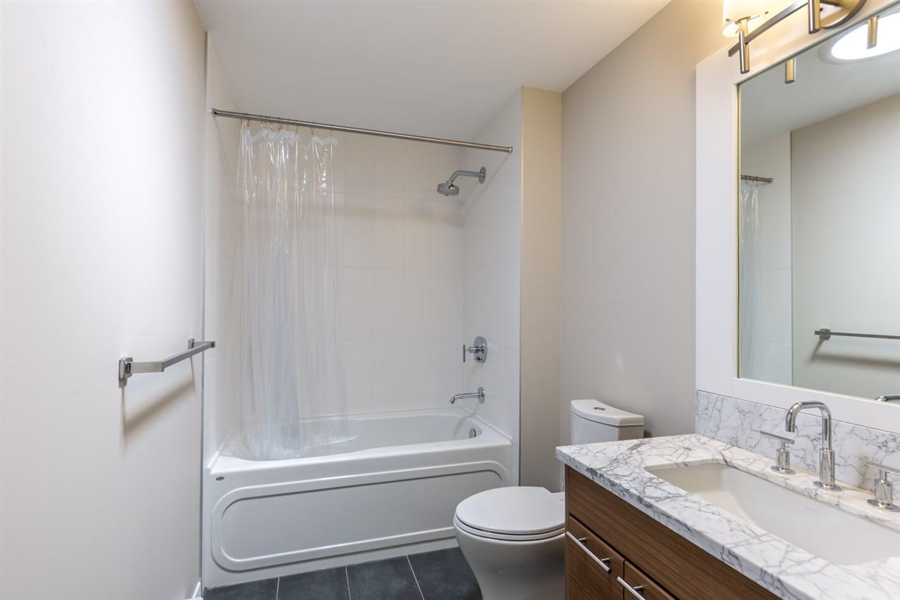 Condo Apartment at 601 5665 TEREDO STREET, Unit 601, Sunshine Coast, British Columbia. Image 7
