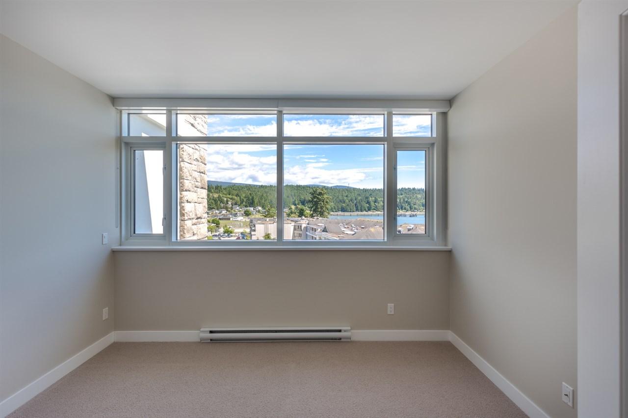 Condo Apartment at 601 5665 TEREDO STREET, Unit 601, Sunshine Coast, British Columbia. Image 11