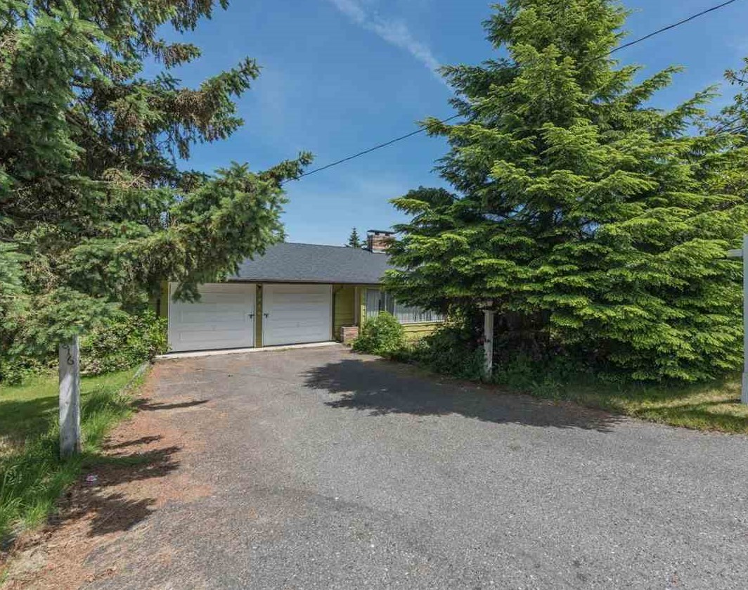 Detached at 5816 MALVERN AVENUE, Burnaby South, British Columbia. Image 2