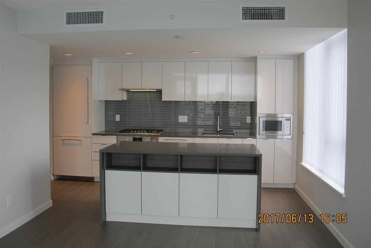 Condo Apartment at B1101 3331 BROWN ROAD, Unit B1101, Richmond, British Columbia. Image 3