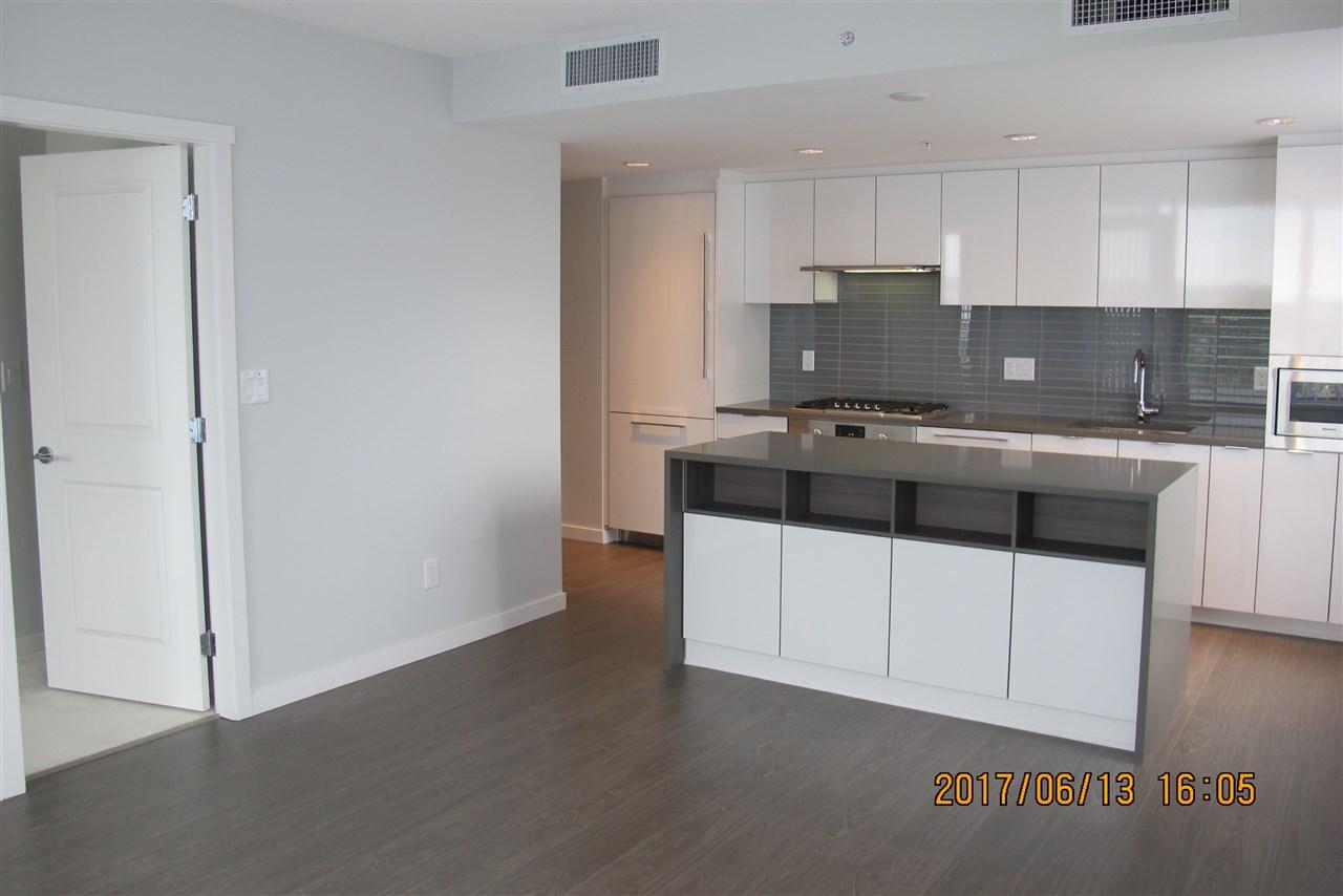Condo Apartment at B1101 3331 BROWN ROAD, Unit B1101, Richmond, British Columbia. Image 4