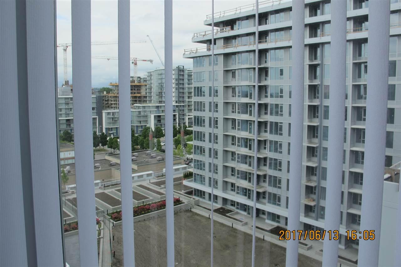 Condo Apartment at B1101 3331 BROWN ROAD, Unit B1101, Richmond, British Columbia. Image 6