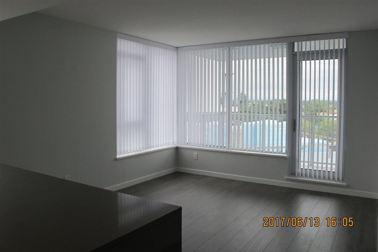 Condo Apartment at B1101 3331 BROWN ROAD, Unit B1101, Richmond, British Columbia. Image 7