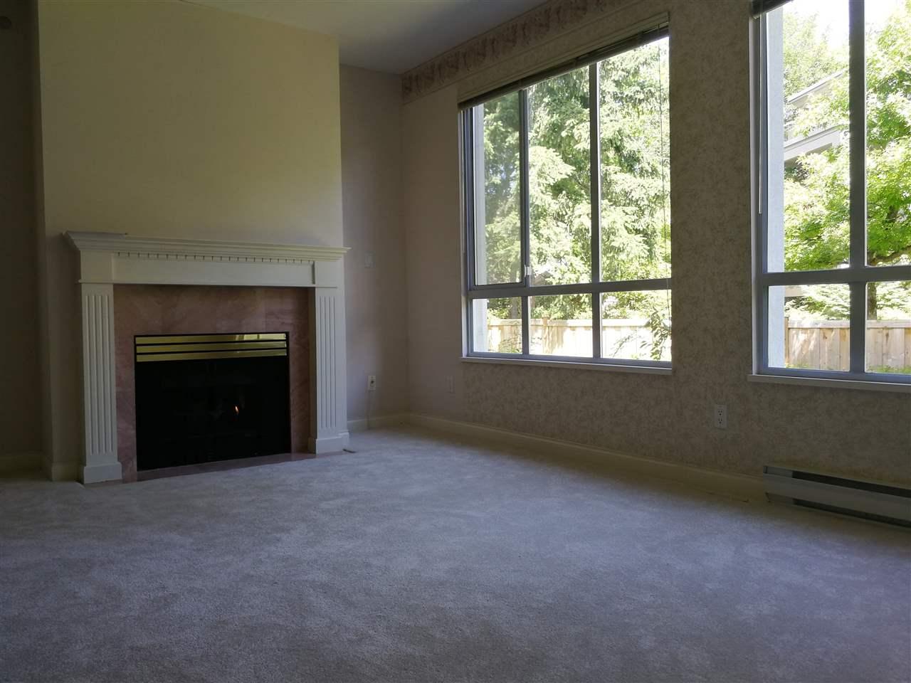 Condo Apartment at 234 5735 HAMPTON PLACE, Unit 234, Vancouver West, British Columbia. Image 6