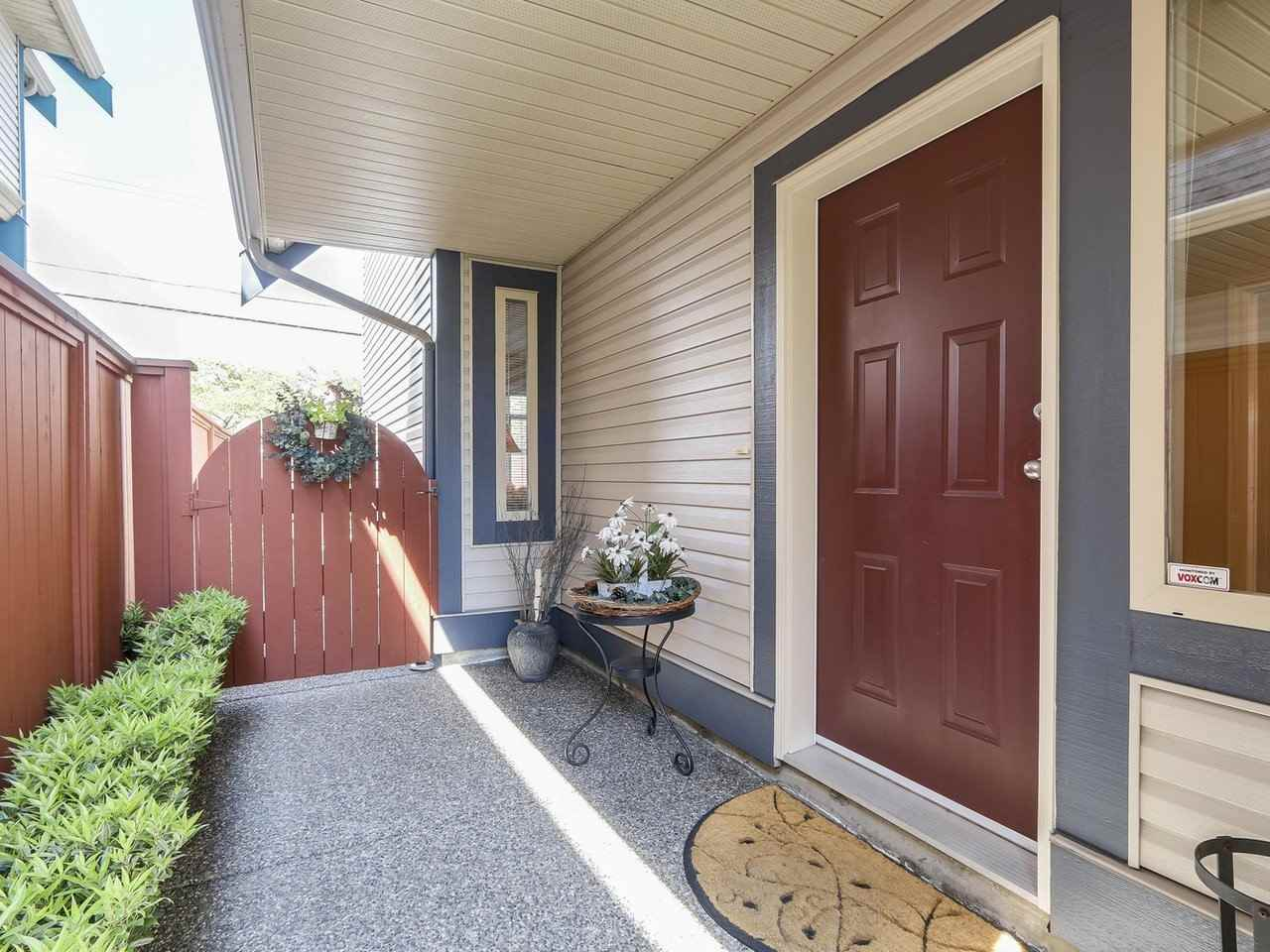 Detached at 6202 48A AVENUE, Ladner, British Columbia. Image 16