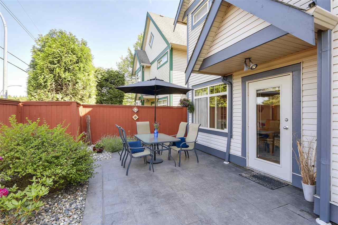 Detached at 6202 48A AVENUE, Ladner, British Columbia. Image 19