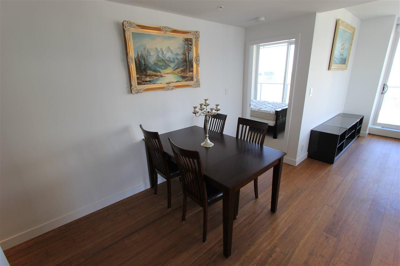 Condo Apartment at 3905 777 RICHARDS STREET, Unit 3905, Vancouver West, British Columbia. Image 4