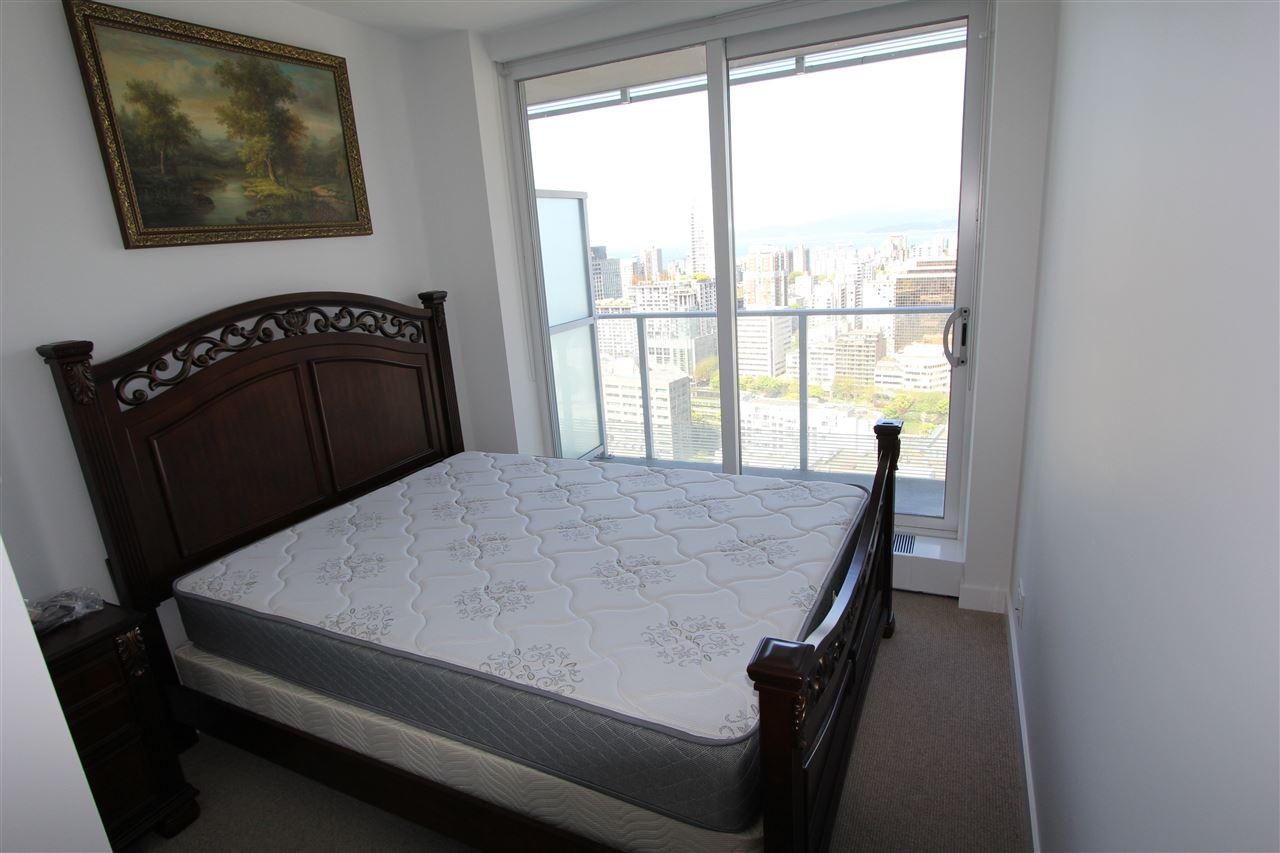 Condo Apartment at 3905 777 RICHARDS STREET, Unit 3905, Vancouver West, British Columbia. Image 7