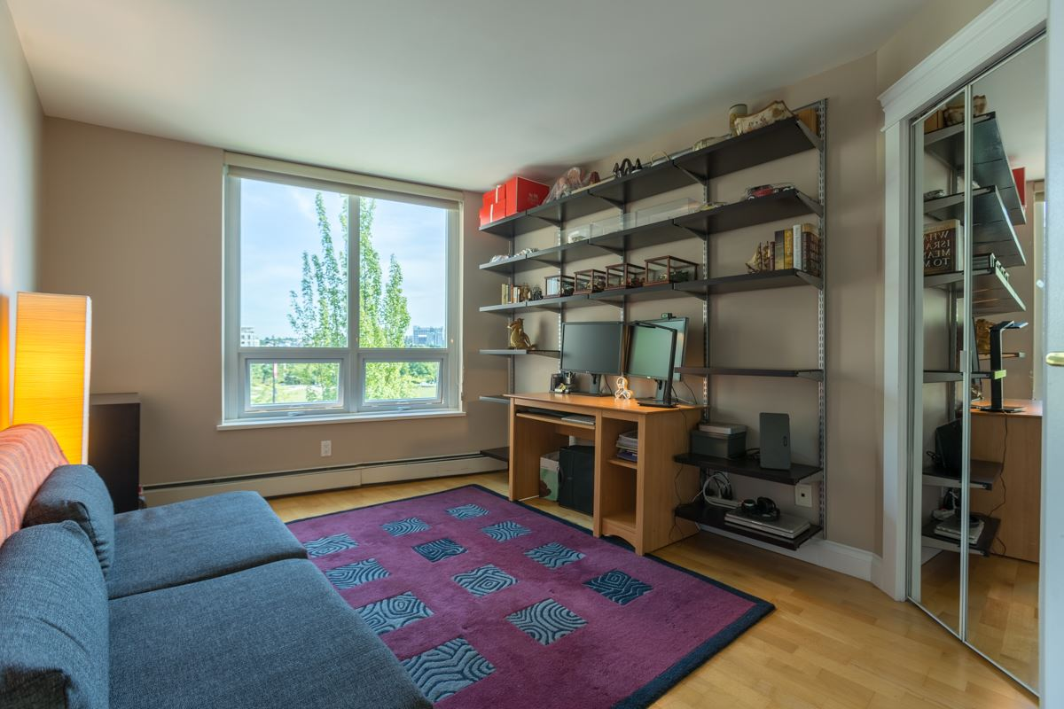 Condo Apartment at 303 388 DRAKE STREET, Unit 303, Vancouver West, British Columbia. Image 13