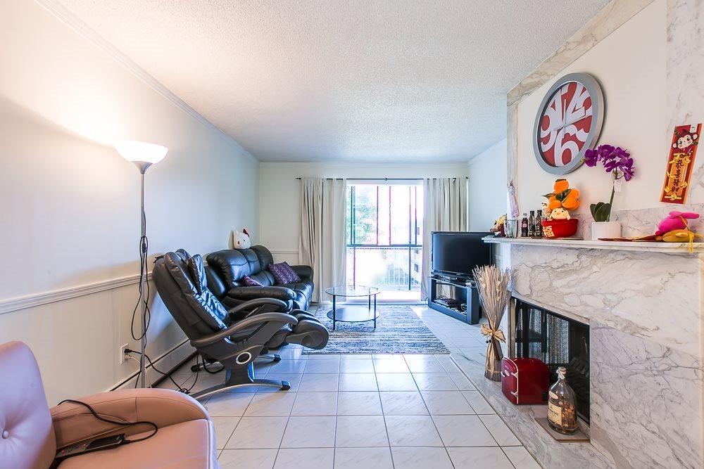 Condo Apartment at 314 7631 STEVESTON HIGHWAY, Unit 314, Richmond, British Columbia. Image 2
