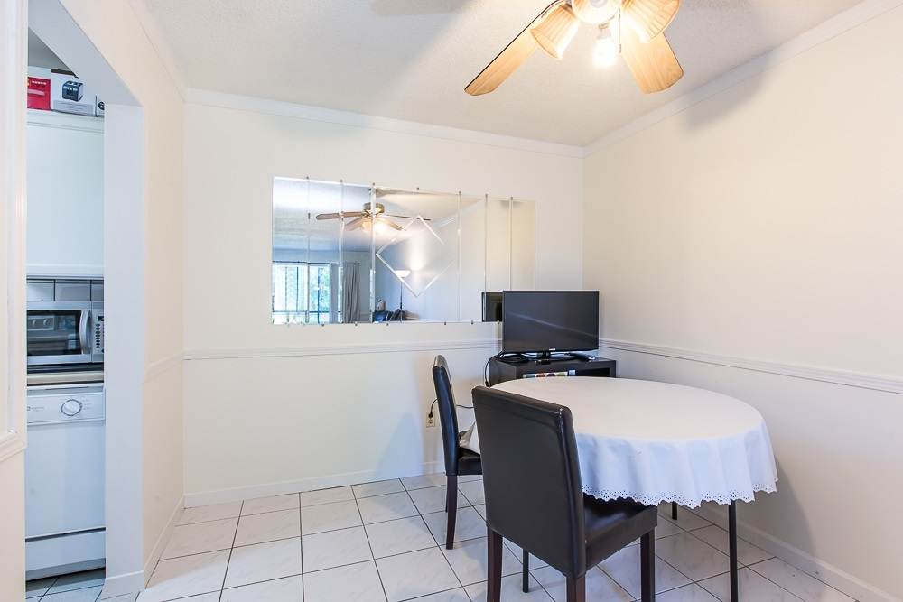 Condo Apartment at 314 7631 STEVESTON HIGHWAY, Unit 314, Richmond, British Columbia. Image 3