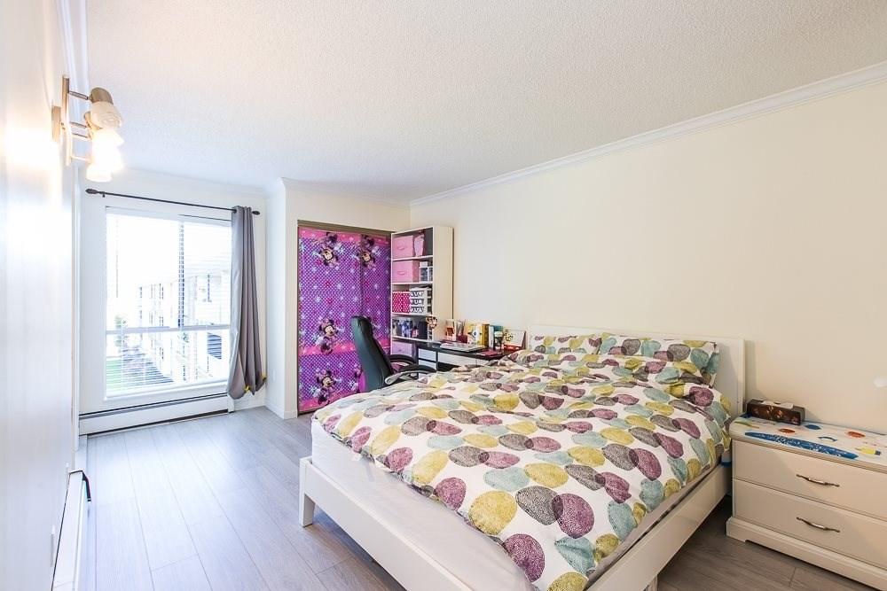 Condo Apartment at 314 7631 STEVESTON HIGHWAY, Unit 314, Richmond, British Columbia. Image 4