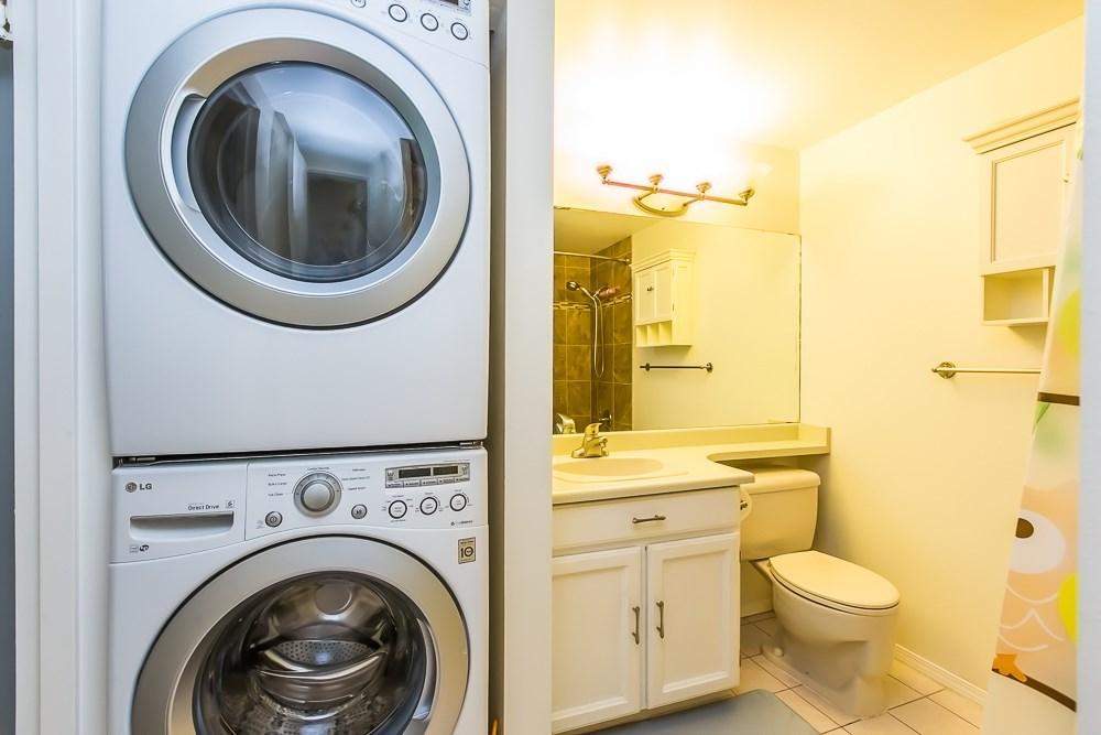 Condo Apartment at 314 7631 STEVESTON HIGHWAY, Unit 314, Richmond, British Columbia. Image 6