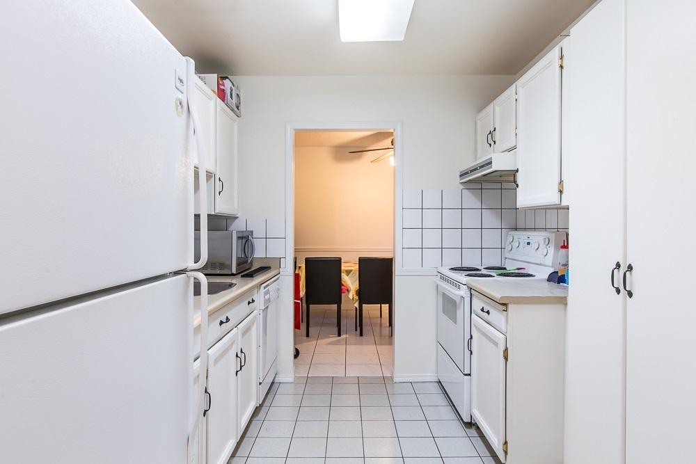 Condo Apartment at 314 7631 STEVESTON HIGHWAY, Unit 314, Richmond, British Columbia. Image 7