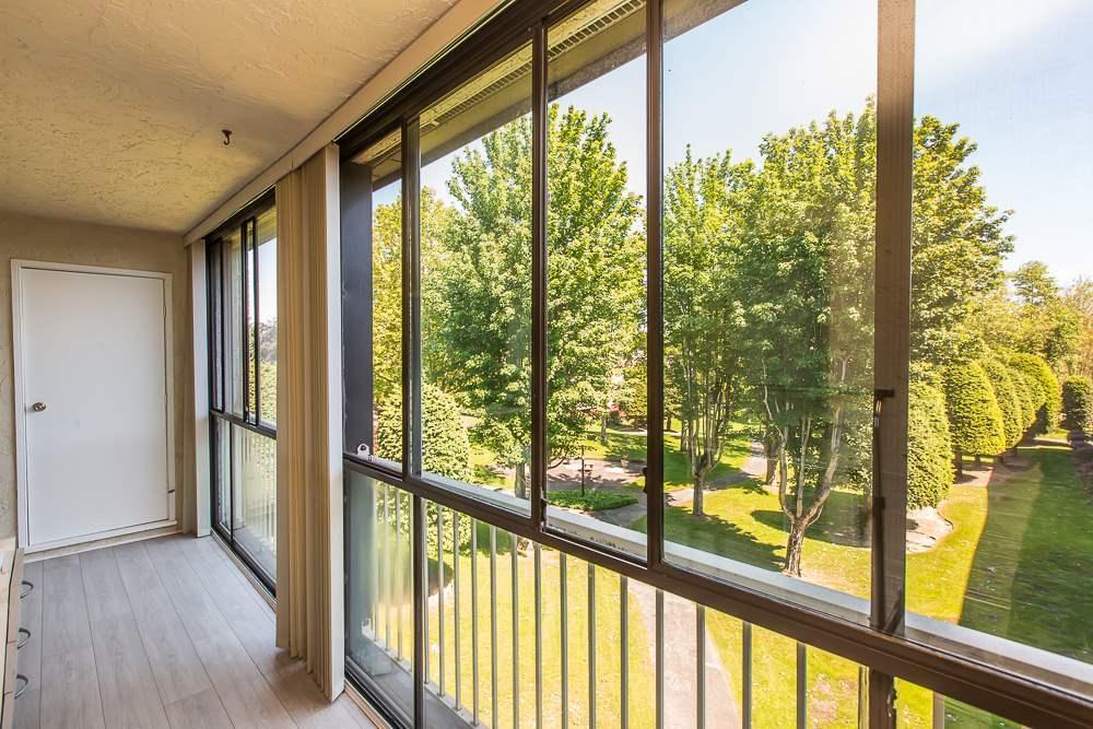 Condo Apartment at 314 7631 STEVESTON HIGHWAY, Unit 314, Richmond, British Columbia. Image 8