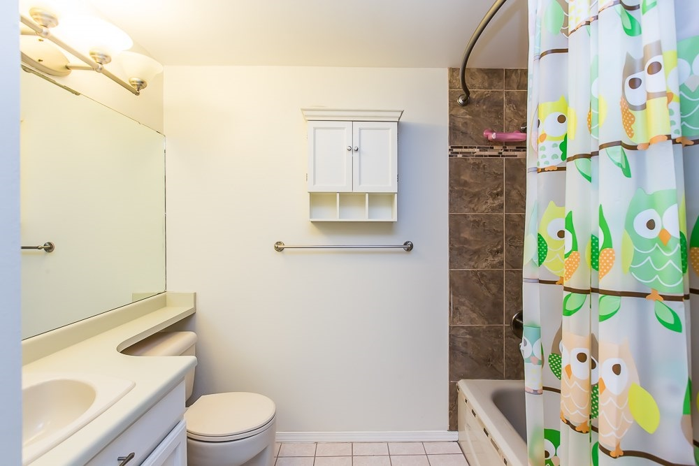Condo Apartment at 314 7631 STEVESTON HIGHWAY, Unit 314, Richmond, British Columbia. Image 9