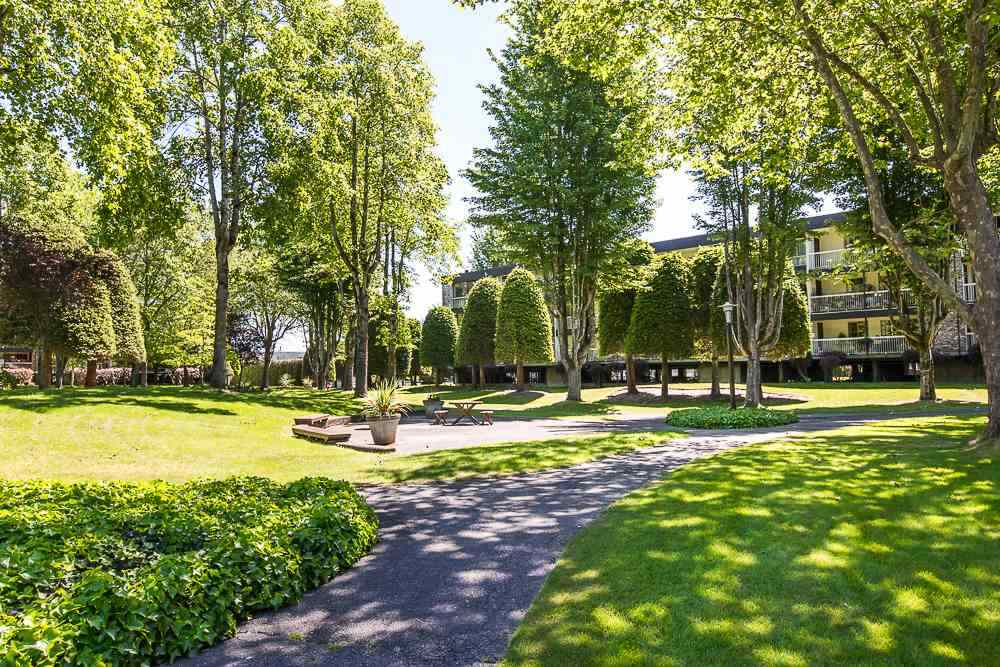 Condo Apartment at 314 7631 STEVESTON HIGHWAY, Unit 314, Richmond, British Columbia. Image 13