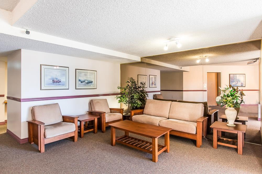 Condo Apartment at 314 7631 STEVESTON HIGHWAY, Unit 314, Richmond, British Columbia. Image 14