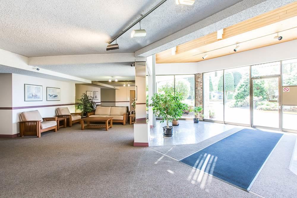 Condo Apartment at 314 7631 STEVESTON HIGHWAY, Unit 314, Richmond, British Columbia. Image 15