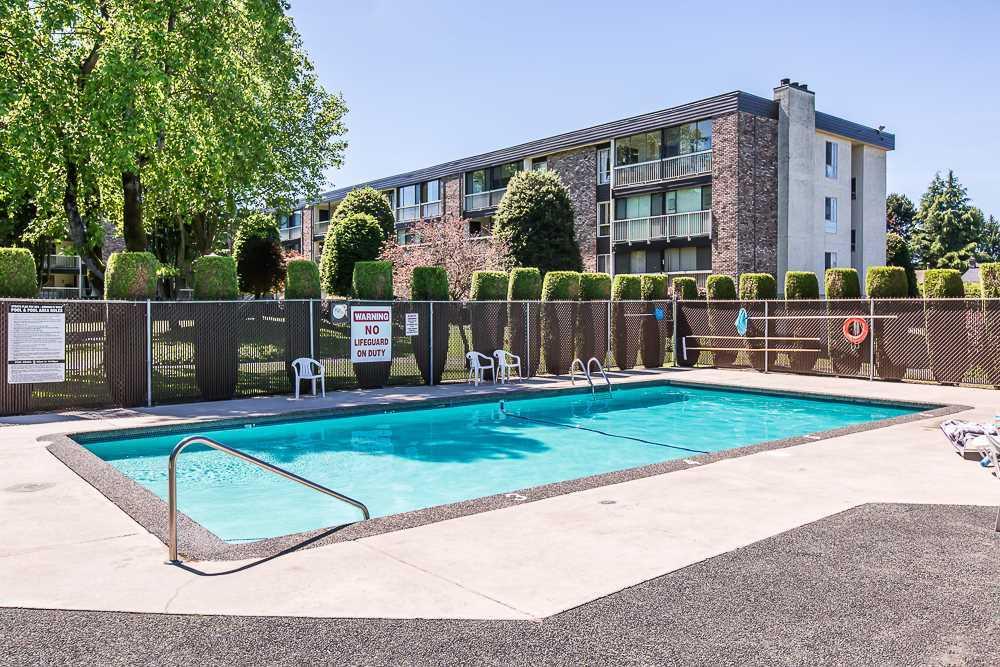 Condo Apartment at 314 7631 STEVESTON HIGHWAY, Unit 314, Richmond, British Columbia. Image 16