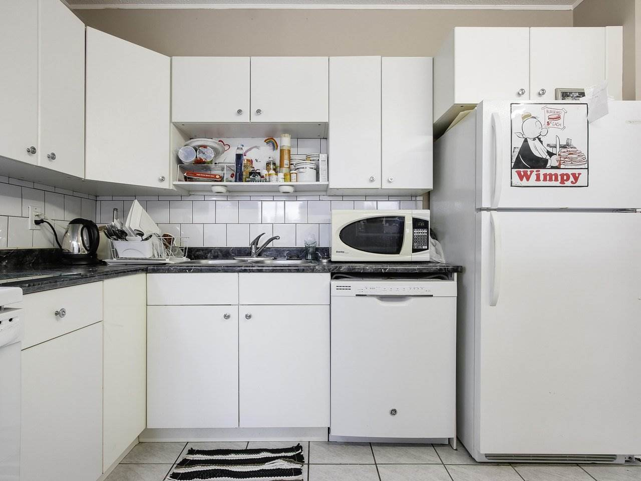 Condo Apartment at 905 3755 BARTLETT COURT, Unit 905, Burnaby North, British Columbia. Image 13