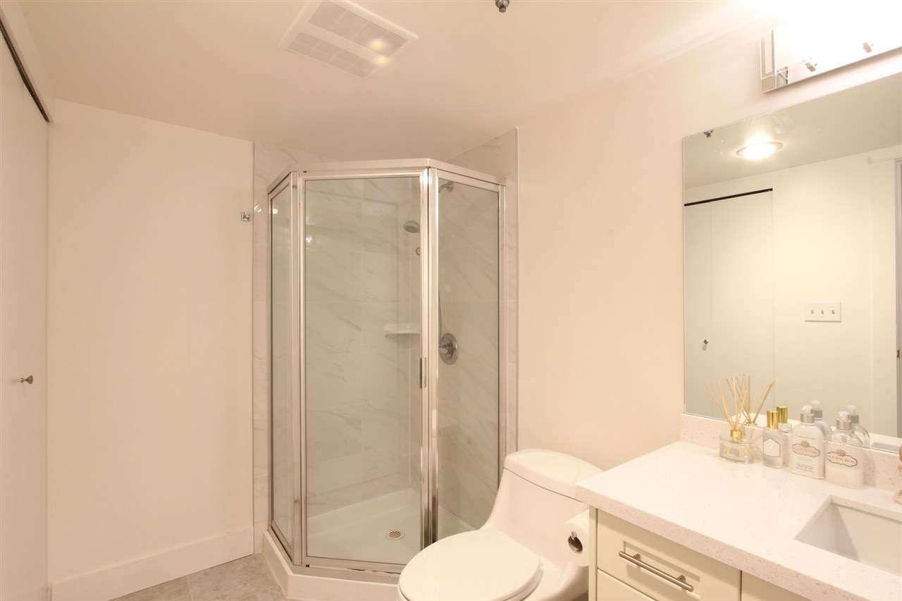 Condo Apartment at 102 1518 W 70TH AVENUE, Unit 102, Vancouver West, British Columbia. Image 10