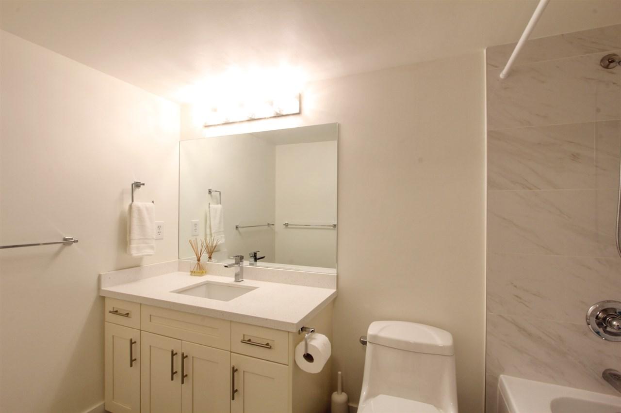 Condo Apartment at 102 1518 W 70TH AVENUE, Unit 102, Vancouver West, British Columbia. Image 12