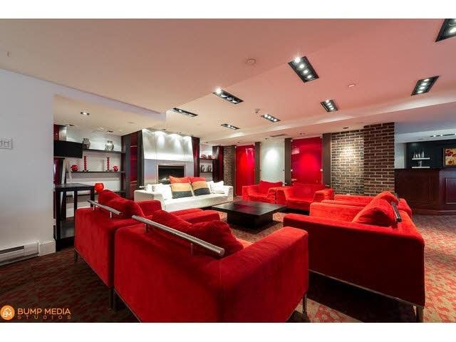 Condo Apartment at 117 9233 FERNDALE ROAD, Unit 117, Richmond, British Columbia. Image 8
