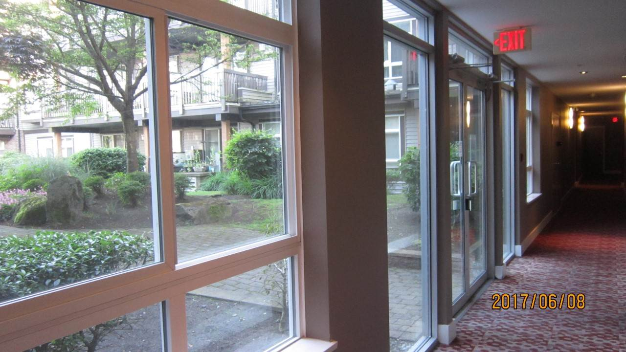 Condo Apartment at 117 9233 FERNDALE ROAD, Unit 117, Richmond, British Columbia. Image 9