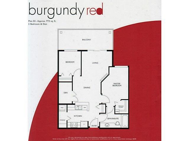Condo Apartment at 117 9233 FERNDALE ROAD, Unit 117, Richmond, British Columbia. Image 10