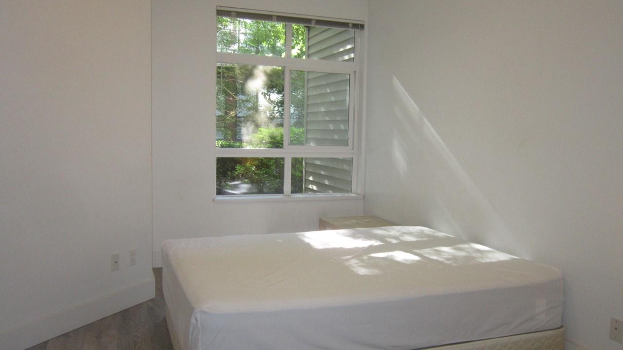 Condo Apartment at 117 9233 FERNDALE ROAD, Unit 117, Richmond, British Columbia. Image 11