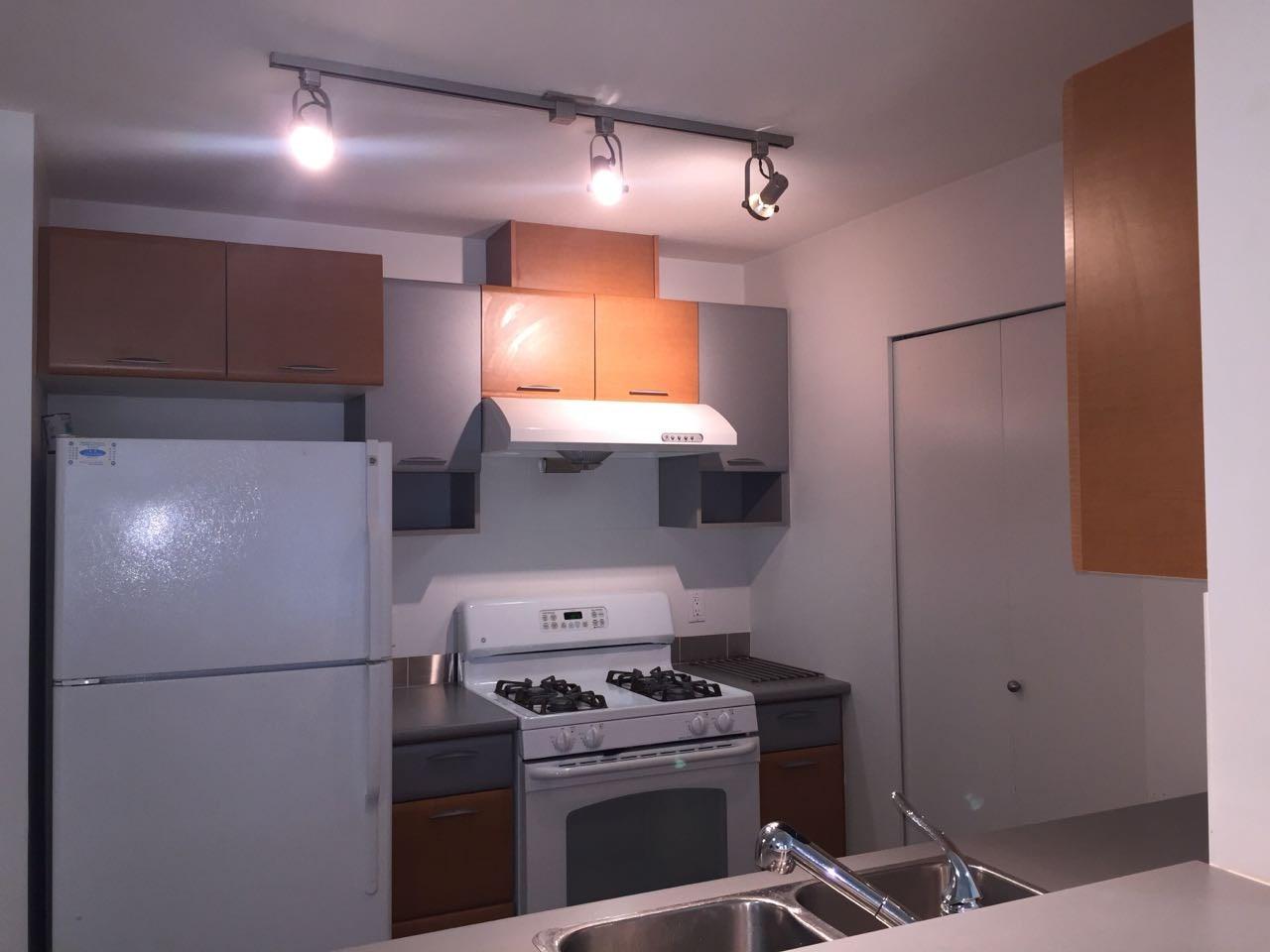Condo Apartment at 117 9233 FERNDALE ROAD, Unit 117, Richmond, British Columbia. Image 15