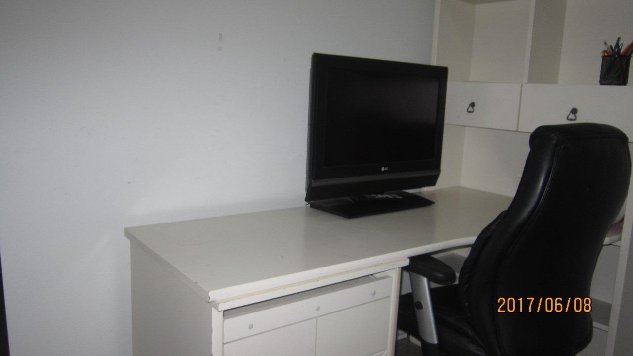 Condo Apartment at 117 9233 FERNDALE ROAD, Unit 117, Richmond, British Columbia. Image 16