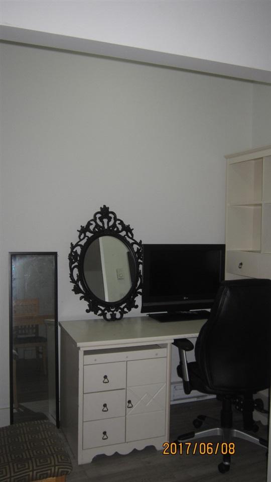 Condo Apartment at 117 9233 FERNDALE ROAD, Unit 117, Richmond, British Columbia. Image 17