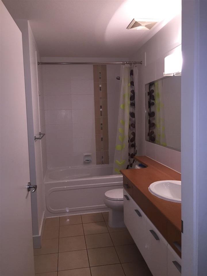 Condo Apartment at 117 9233 FERNDALE ROAD, Unit 117, Richmond, British Columbia. Image 18
