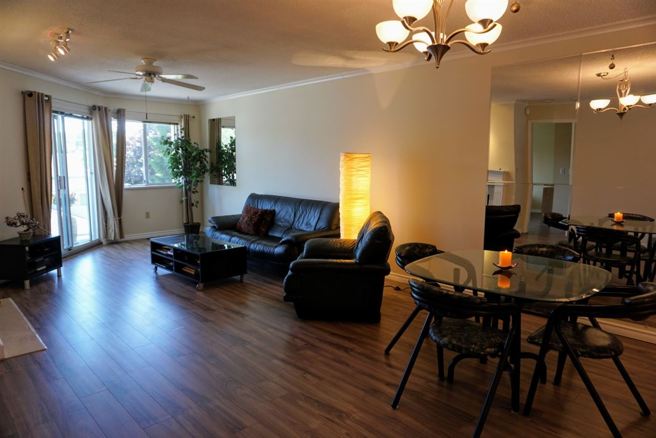 Townhouse at 24 1190 FALCON DRIVE, Unit 24, Coquitlam, British Columbia. Image 3