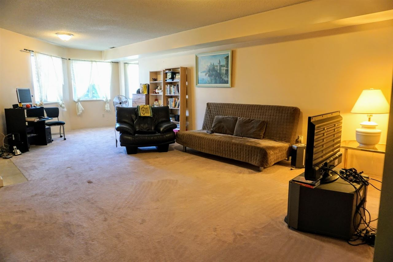 Townhouse at 24 1190 FALCON DRIVE, Unit 24, Coquitlam, British Columbia. Image 7