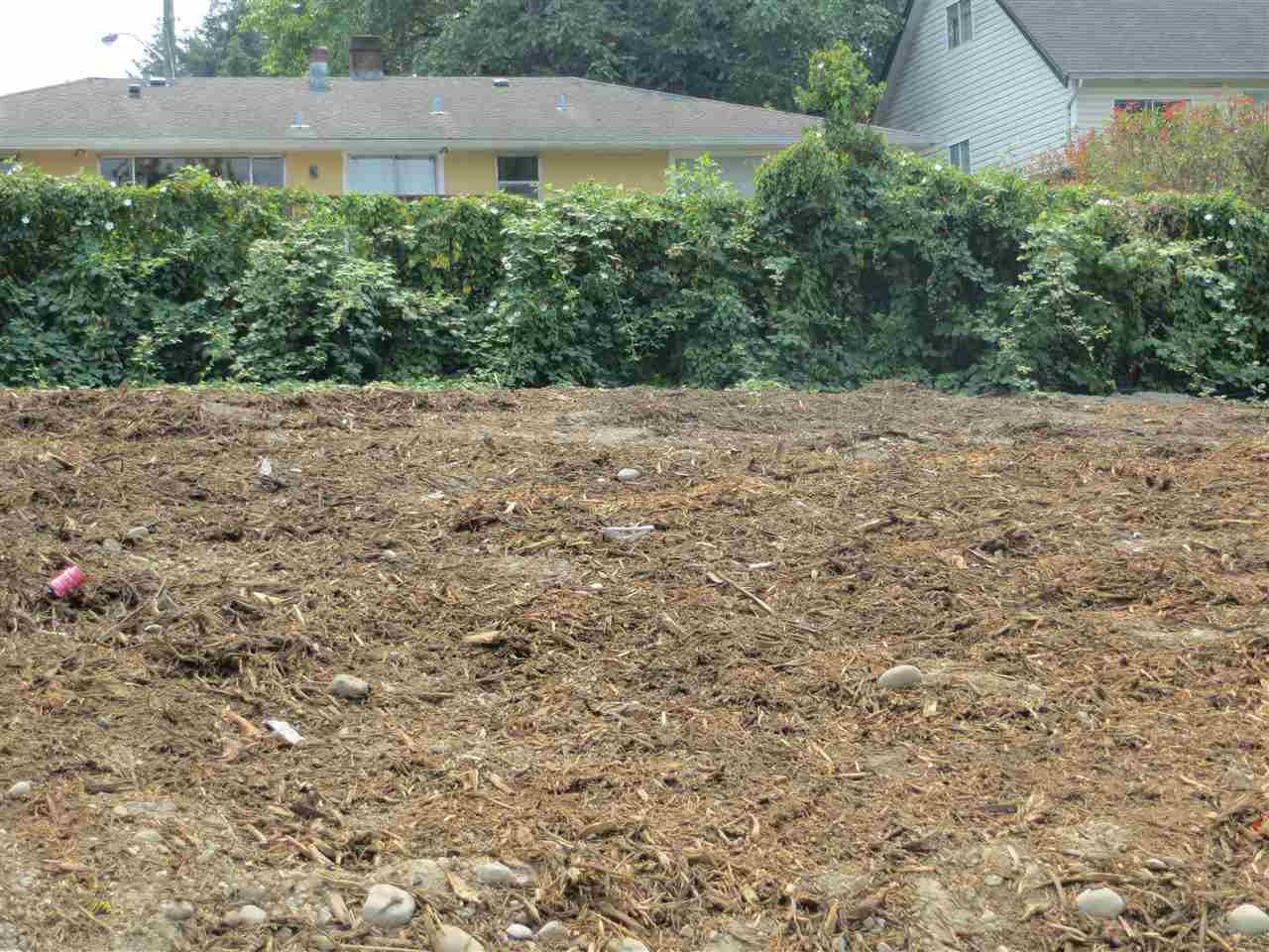 Vacant Land at 12046 TWINFLOWER PLACE, North Surrey, British Columbia. Image 6