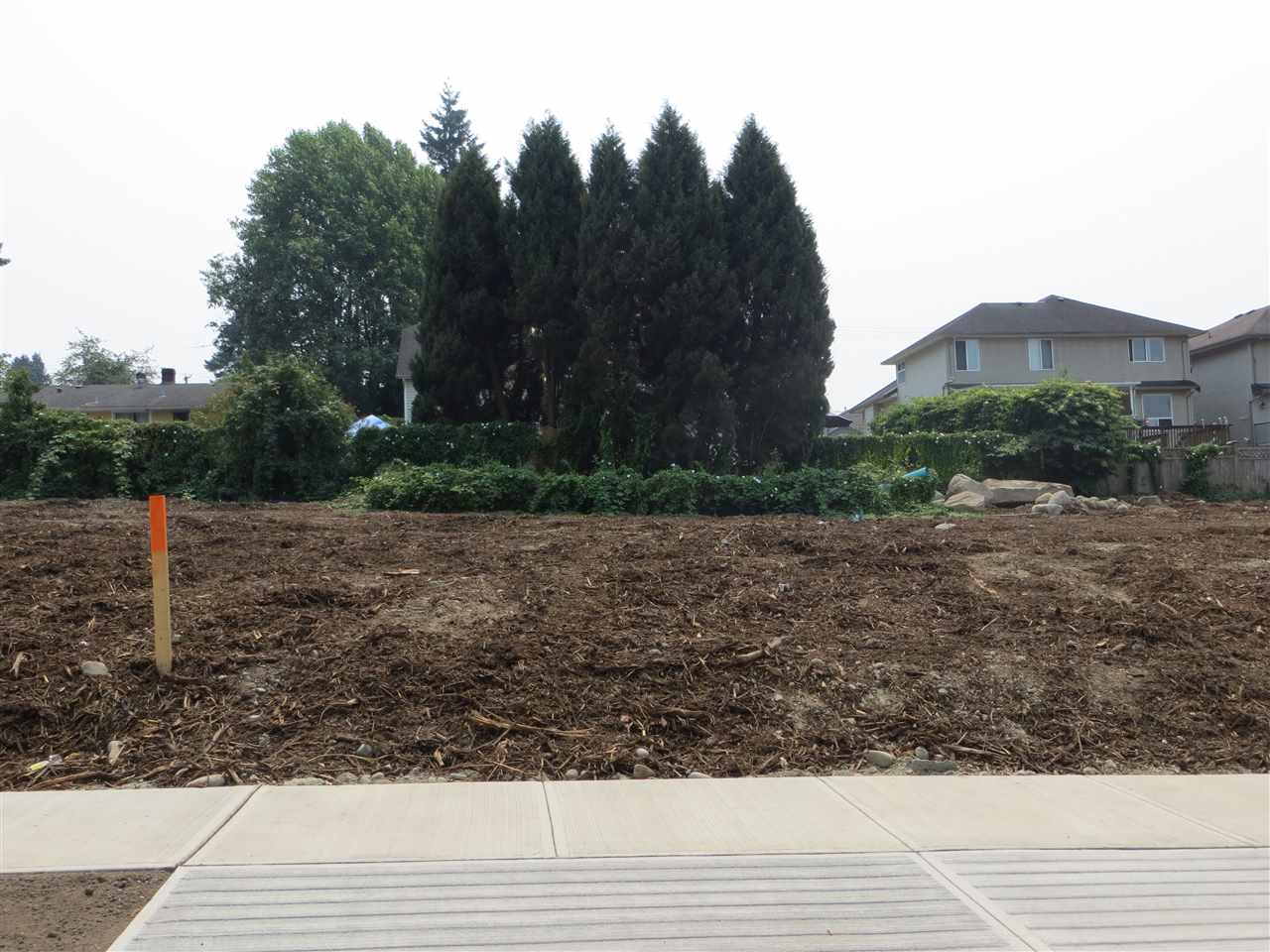Vacant Land at 12046 TWINFLOWER PLACE, North Surrey, British Columbia. Image 15
