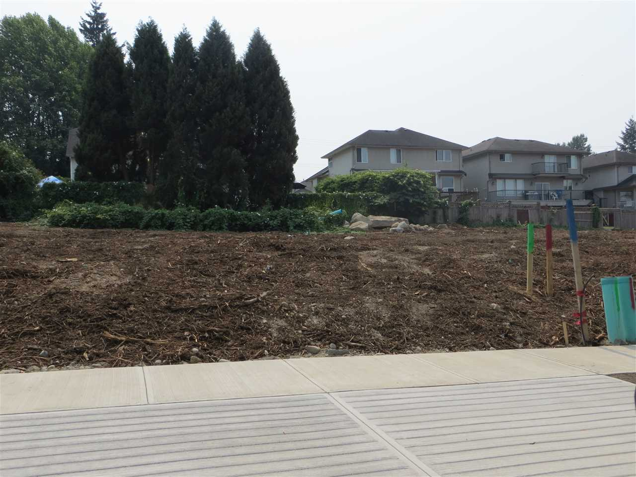 Vacant Land at 12046 TWINFLOWER PLACE, North Surrey, British Columbia. Image 16