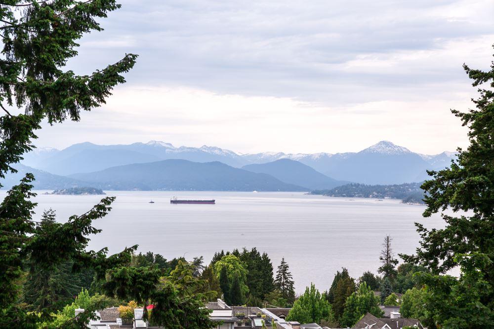 Condo Apartment at 1003 5989 WALTER GAGE ROAD, Unit 1003, Vancouver West, British Columbia. Image 1