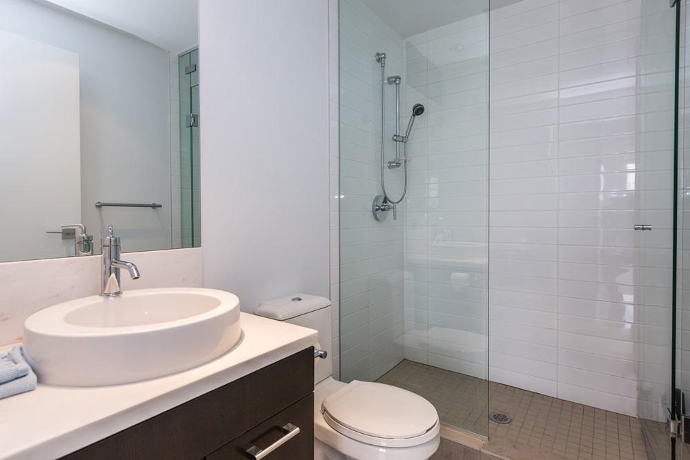 Condo Apartment at 1003 5989 WALTER GAGE ROAD, Unit 1003, Vancouver West, British Columbia. Image 14