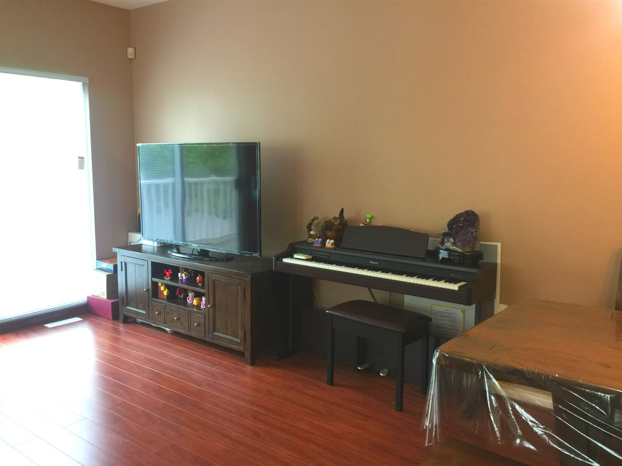 Townhouse at 1 12871 JACK BELL DRIVE, Unit 1, Richmond, British Columbia. Image 5