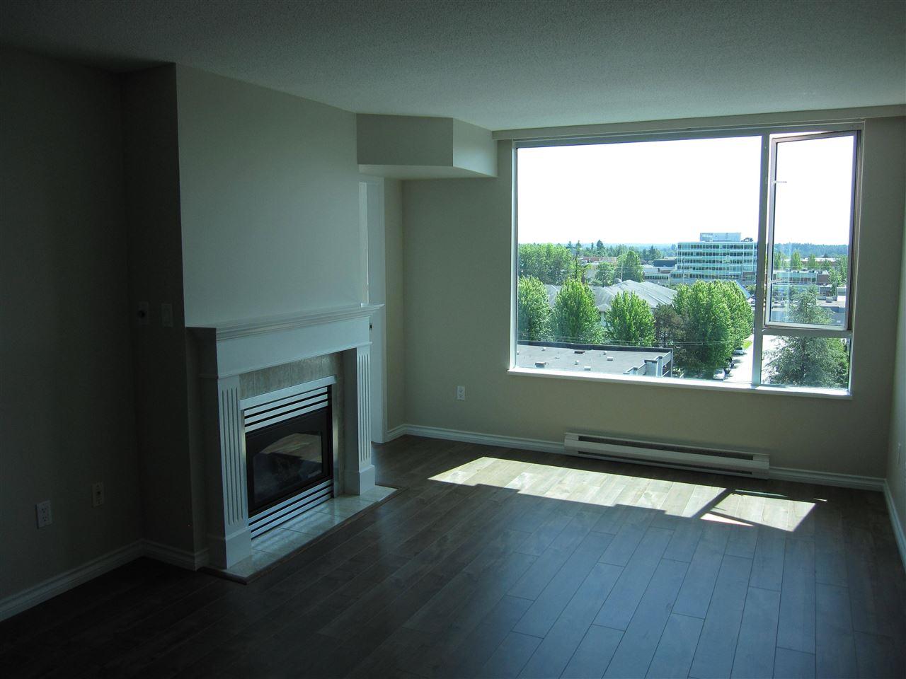 Condo Apartment at 903 12148 224 STREET, Unit 903, Maple Ridge, British Columbia. Image 2