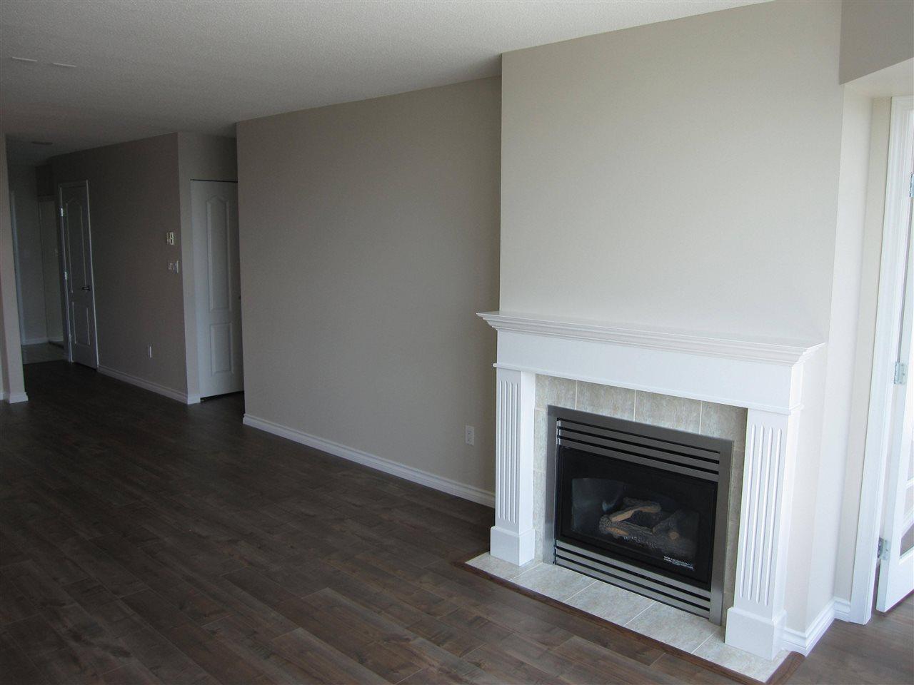 Condo Apartment at 903 12148 224 STREET, Unit 903, Maple Ridge, British Columbia. Image 3
