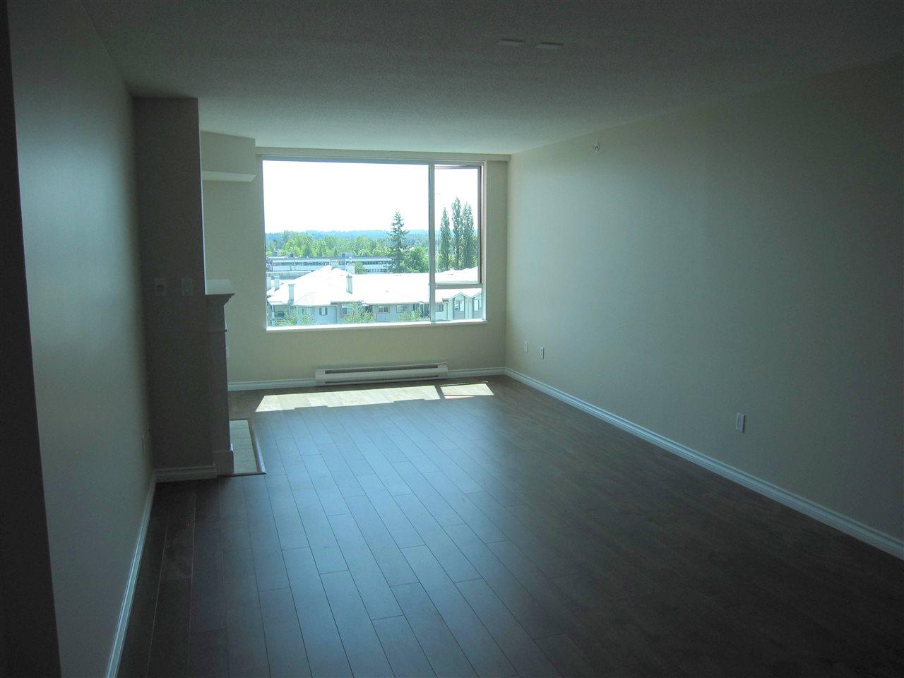 Condo Apartment at 903 12148 224 STREET, Unit 903, Maple Ridge, British Columbia. Image 4
